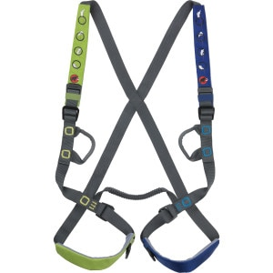 Elephir Full-Body Harness - Kids'