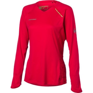 MTR 141 Shirt - Long-Sleeve - Women's