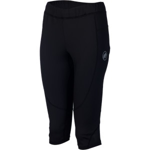 MTR 201 3/4 Tight - Women's