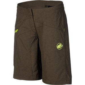 Rocklands Short - Women's