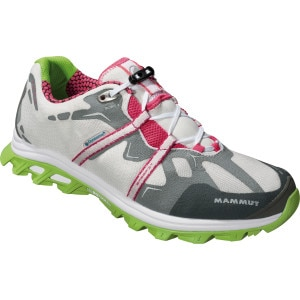 MTR 201 Dyneema Trail Running Shoe - Women's