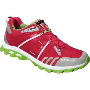 MTR 201 Trail Running Shoe - Men's