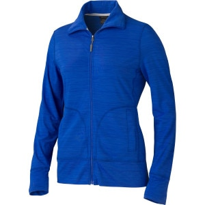 Sequence Jacket - Women's