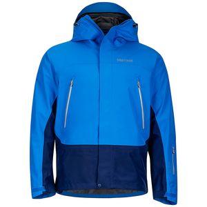 Marmot Spire Jacket - Men