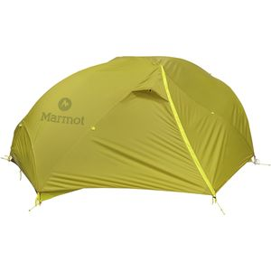 Force 2p Tent: 2-Person 3-Season
