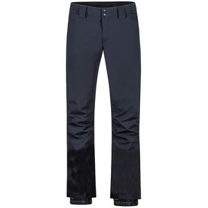Marmot Freefall Insulated Pant - Men
