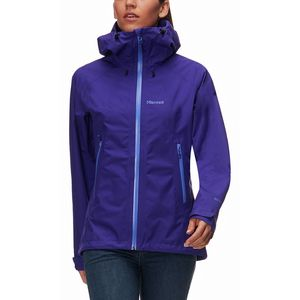 Women S Jackets New Arrivals Backcountry Com