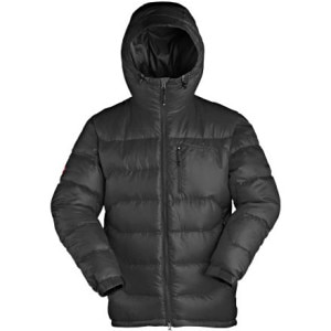 Ama Dablam Down Jacket - Men's