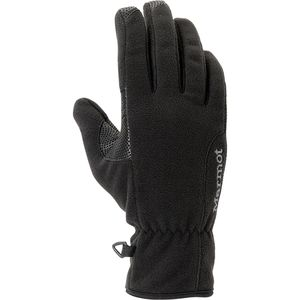 Windstopper Gloves - Women's