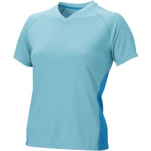 Shasta Shirt - Short-Sleeve - Women's