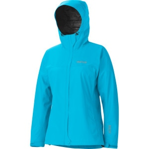 Minimalist Jacket - Women's