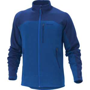 Torrid Fleece Jacket - Men's
