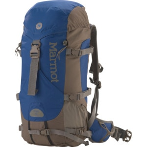 Eiger 35 Backpack - 2150cu in