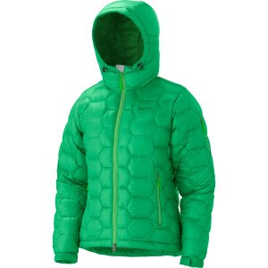 Ama Dablam Down Jacket - Women's