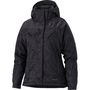 Snow Angel Insulated Jacket - Women's