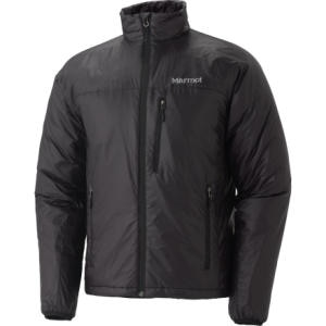 Baffin Insulated Jacket - Men's