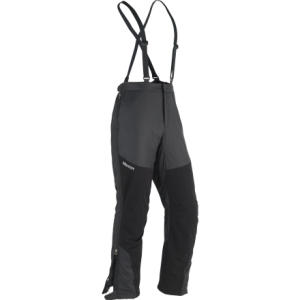 Flurry Insulated Pant - Men's