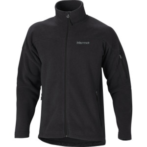 Radiator Fleece Jacket - Men's