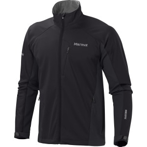 Leadville Jacket - Men's