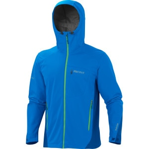 ROM Softshell Jacket - Men's