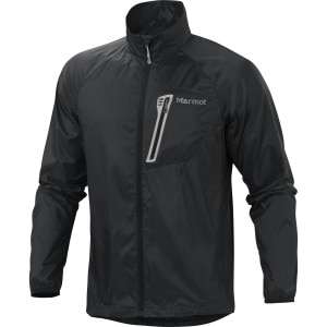 Trail Wind Jacket - Men's