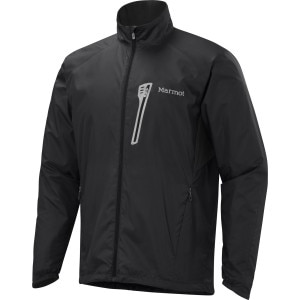 DriClime Catalyst Jacket  - Men's