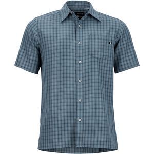 Eldridge Shirt - Men's