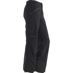 Palisades Insulated Pant - Women's
