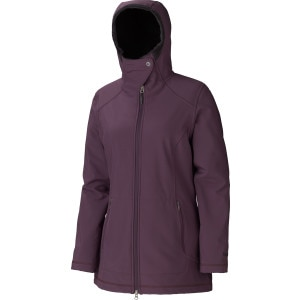 Tranquility Softshell Jacket - Women's