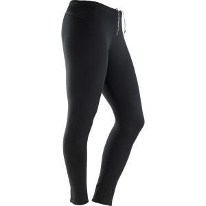 Power Stretch Pant - Women's