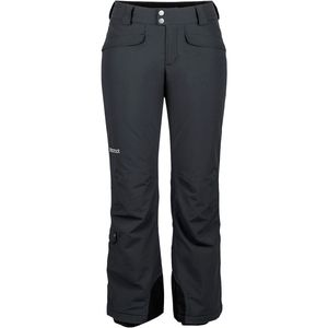 Skyline Insulated Pant - Women's
