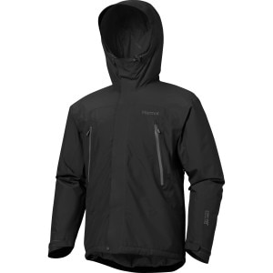 Fulcrum Jacket - Men's