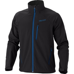 Moran Softshell Jacket - Men's