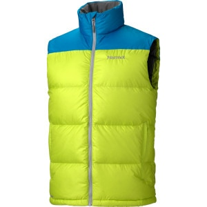 Guides Down Vest - Men's