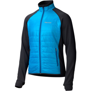Variant Insulated Jacket - Men's