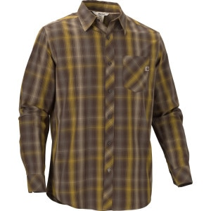 Drift Shirt - Long-Sleeve - Men's