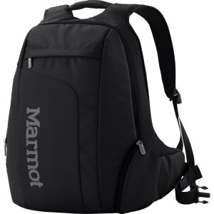 Borough Backpack - 1410cu in