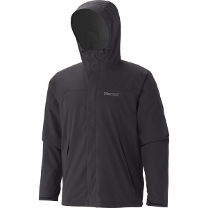 Storm Shield Jacket - Men's