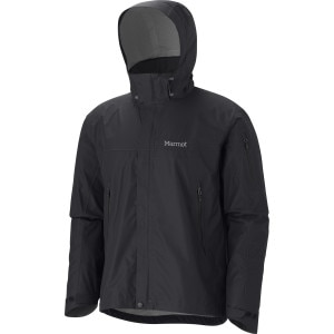 Aegis Jacket - Men's