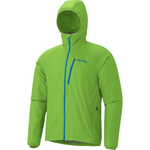 Ether Driclime Jacket - Men's