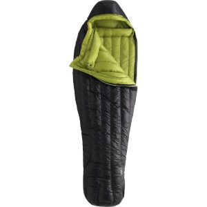 Plasma 30 Sleeping Bag:30 Degree Down