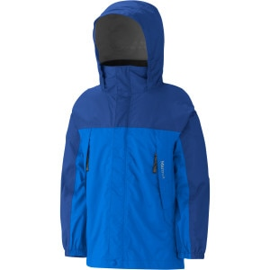 PreCip Jacket - Boys'
