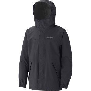 Storm Shield Jacket - Boys'