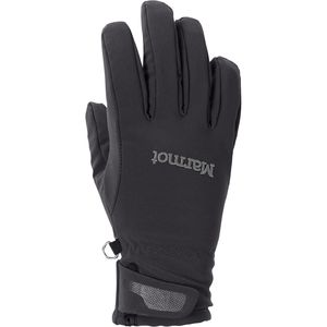 Glide Softshell Glove - Women's