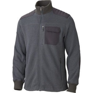 Backroad Jacket - Men's