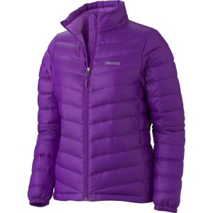 Jena Down Jacket - Women's