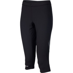 Trail Breeze 3/4 Tight - Women's