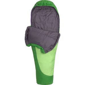 Trestles 30 Sleeping Bag: 30 Degree Synthetic - Women's