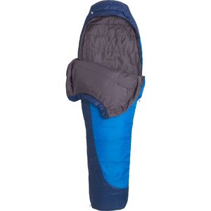 Trestles 15 Sleeping Bag: 15 Degree Synthetic