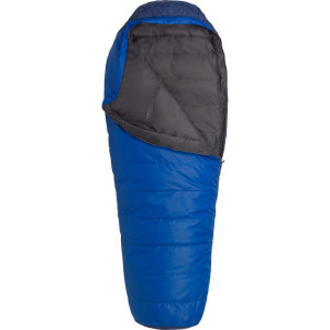 Rockaway 20 Sleeping Bag: 20 Degree Synthetic